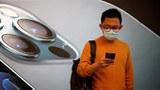 【翻墙问答】中国国企掌握iCloud资料怎么办