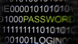 【翻墙问答】情报部门搞暴力破解密码攻击