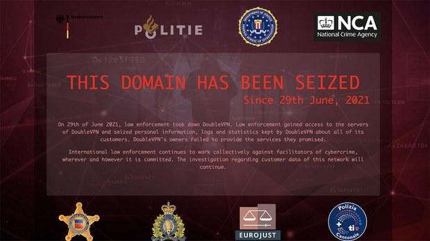 【翻墙问答】小心当权者假山寨VPN