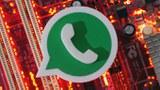 【翻墙问答】WhatsApp二步认证变黑客漏洞