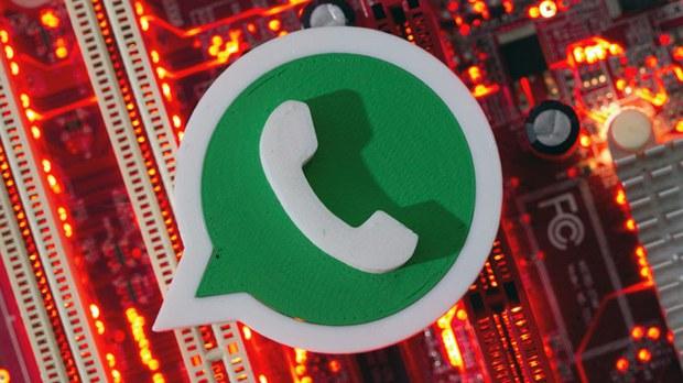 【翻牆問答】WhatsApp二步認證變黑客漏洞