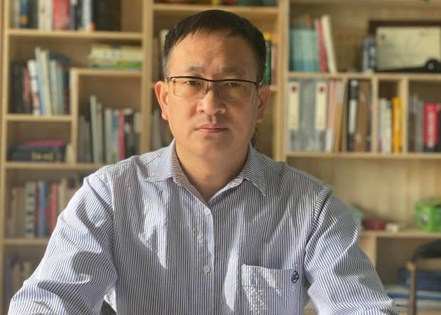 china-lawyer709.jpg