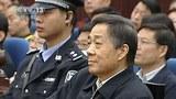Bo-Xilai-Appeal1025-620.jpg