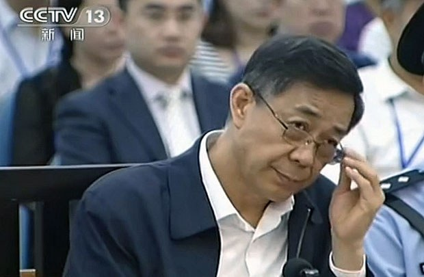 Bo-Xilai-Court0826-2013-620.jpg