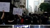 HK-TV-License-Protest620.jpg