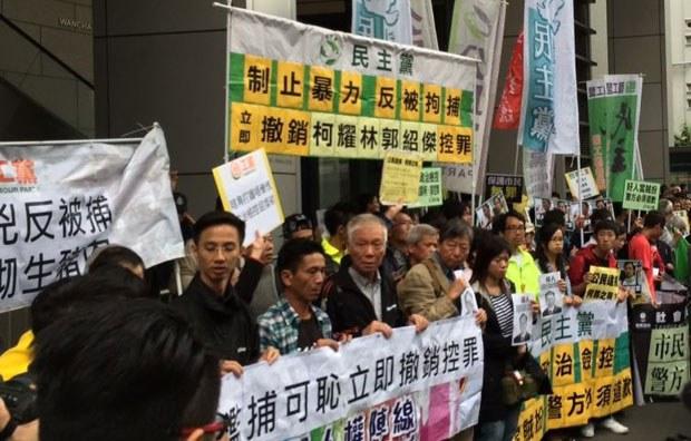 1113-HK-INJUCTION-Protest620.jpg