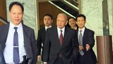 HK-investment-Tung-Fundation400.jpg
