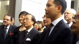 HK-Lawyers-Protest620.jpg