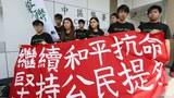 HK----occupy-620.jpg