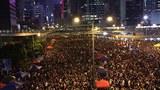 HK-occupy-620jpg.jpg