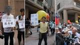 HK-Protest100113-620.jpg