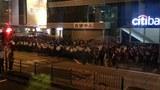 hk-update-620b.jpg