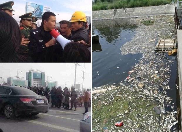 JS-Nantong-Pollution-Protest620.jpg