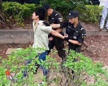 LG-Labor-Arrested350.jpg