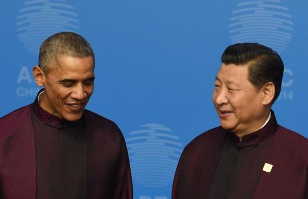 APEC-BJ-Obama-Xi620.jpg