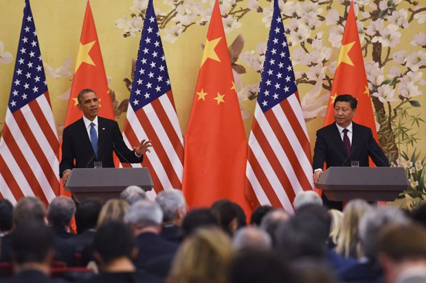 1112-China-Obama620.jpg