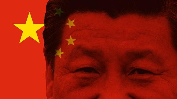 china-xi.jpg