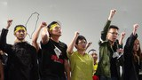 TW0330-Protest-Students620.jpg