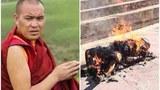Tibentan-Monk-Selfimmolation620.jpg