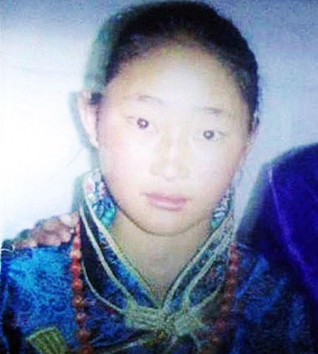tibet-girl-death620A.jpg