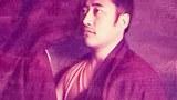 Sangwasi-Tibetan-Monk350.jpg
