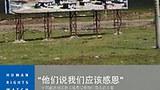Tibetan-Report-Settlers350.jpg