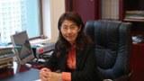Lawyer-tohti-Wang-Yu305.jpg