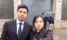 0420-China-Trial2.JPG