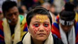 Tibetan-Tear-Face620.jpg