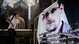 HK-Snowden-Campaign620.jpg