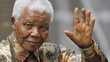 APF-Mandela620.jpg
