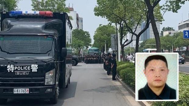 china-adjudgement