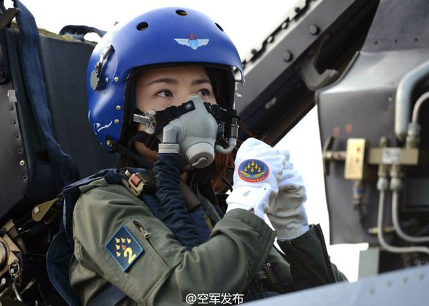 air-force1-topbox.jpg