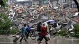 anniversary-sichuan-earthquake.jpg