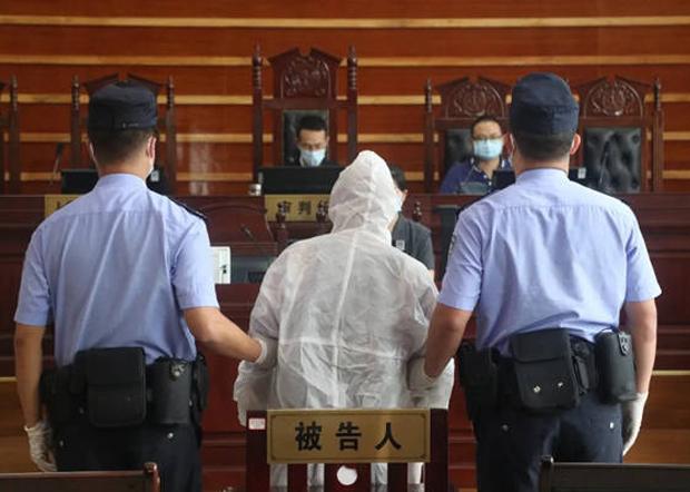 china-arrest2.jpg