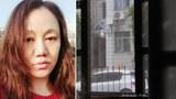 china-arrest
