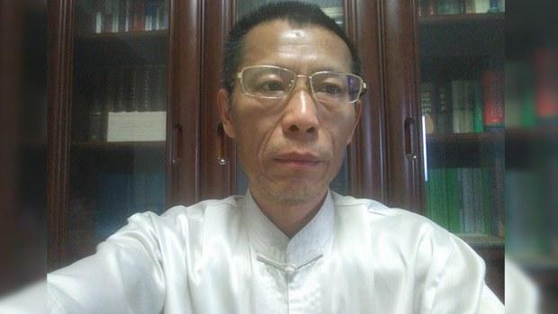 shen-liangqing.jfif