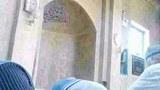 Xingjiang-Muslim2013-400.jpg