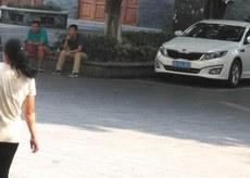china-arrest2