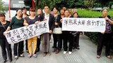 Bo-Xilai-Sichuan-Peasants620.jpg