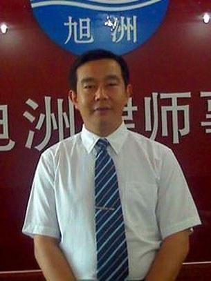 Rights_Lawyer_Shu_Xiangxin305.jpg