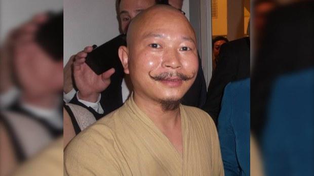 china-artist