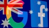 澳大利亞國會周四(25日)通過法案,規定社交平台就新聞內容向澳大利亞新聞機構付費。