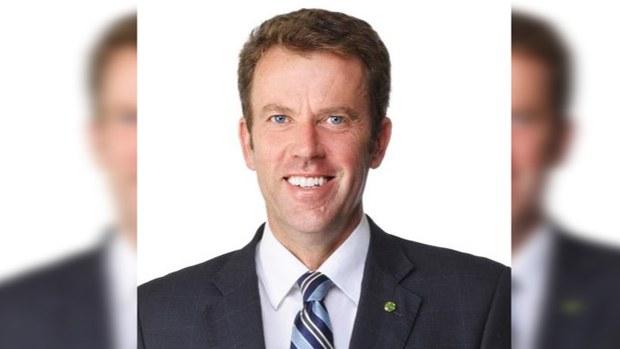 澳大利亞貿易部長:準備為捍衛主權付出經濟代價