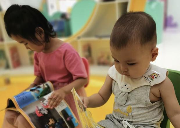 china-baby1.jpg