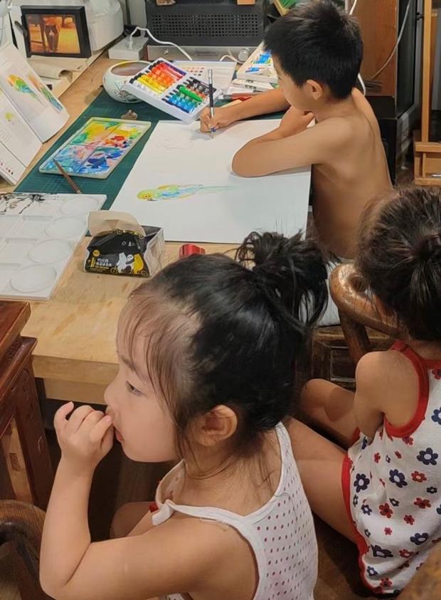 china-baby2.jpg