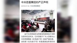 china-ballet1