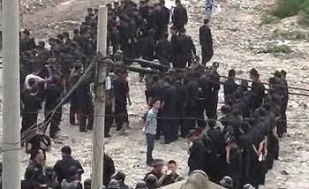 BJ_Fengtai_demolition_police0720_2012_350.jpg