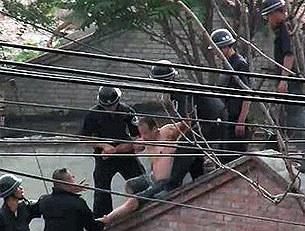 BJ_Fengtai_demolition_protest0720_2012_305.jpg