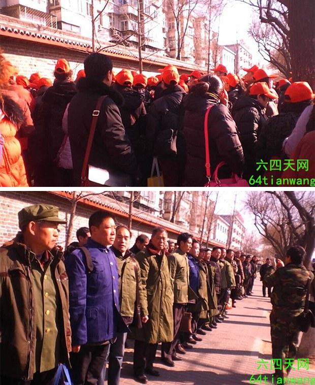 china-petitioner-620.jpg